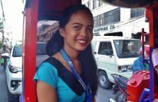 Cebu City (56)