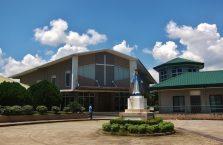 Iloilo City Panay (13)