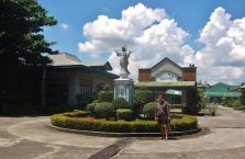 Iloilo City Panay (17)
