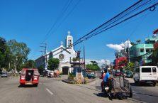 Iloilo City Panay (21)