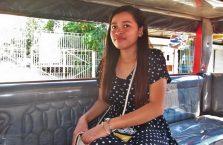 Iloilo City Panay (22)