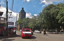 Iloilo City Panay (23)