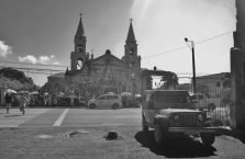 Iloilo City Panay (25)