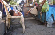 Iloilo City Panay (27)