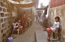 Iloilo City Panay (28)