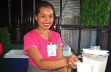 Iloilo City Panay (29)