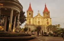 Iloilo City Panay (5)