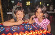 Iloilo City Panay (6)