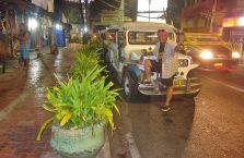 Iloilo City Panay (8)