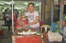 Iloilo City Panay (9)