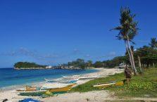 Malapascua island (11)