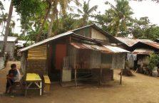 Malapascua island (16)