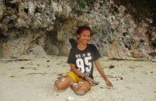 Malapascua island (18)