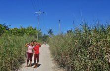 Malapascua island (4)