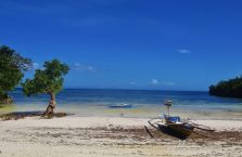 Malapascua island (6)