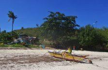 Malapascua island (8)