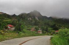 Szczyt Osmena & wodospad Cambais Cebu (2)