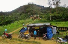 Szczyt Osmena & wodospad Cambais Cebu (3)