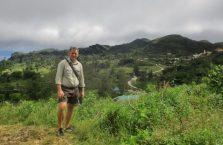 Szczyt Osmena & wodospad Cambais Cebu (4)