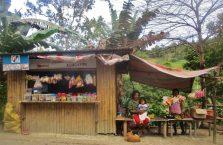 Szczyt Osmena & wodospad Cambais Cebu (8)
