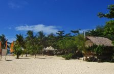 Virgin island Cebu (1)