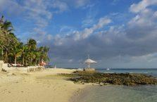 Virgin island Cebu (11)