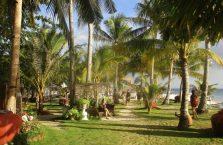 Virgin island Cebu (12)