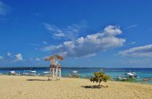 Virgin island Cebu (2)