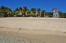 Virgin island Cebu (3)