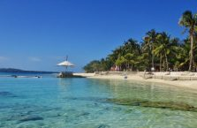 Virgin island Cebu (4)