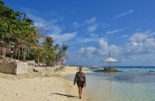 Virgin island Cebu (7)