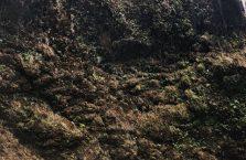 Wodospad Tumalog (1)