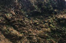 Wodospad Tumalog (2)
