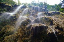 Wodospad Tumalog (5)