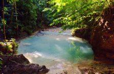 Wodospady Aguinid Cebu (10)
