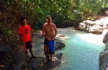 Wodospady Aguinid Cebu (11)