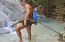 Wodospady Aguinid Cebu (4)