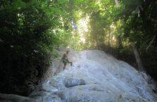 Wodospady Aguinid Cebu (5)