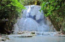 Wodospady Aguinid Cebu (6)