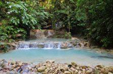Wodospady Aguinid Cebu (7)