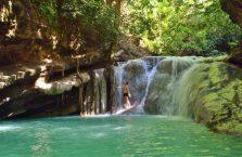 Wodospady Aguinid Cebu (9)