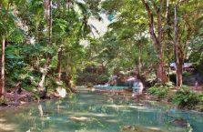 Wodospady Kawasan Cebu (6)