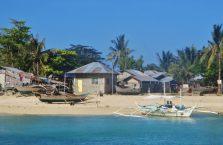 Wyspa Hilantagaan (1)