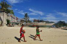 Wyspa Hilantagaan (2)