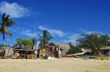 Wyspa Hilantagaan (3)