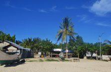 Wyspa Hilantagaan (4)