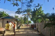 Wyspa Hilantagaan (5)