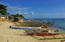 Wyspa Hilantagaan (8)