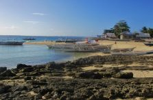 Wyspa Hilantagaan (9)