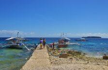 Wyspa Sumilon Cebu (1)